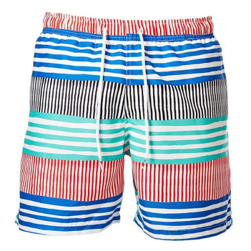 Franks Beachwear Multicolor