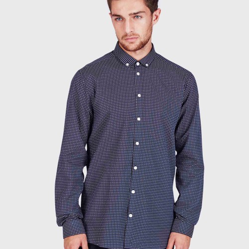 camicia-minimum-uomo