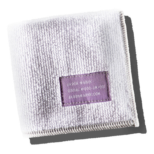 new micro towel 10€ pz 2