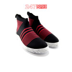 Adno 5.10 Knit Black Raspberry