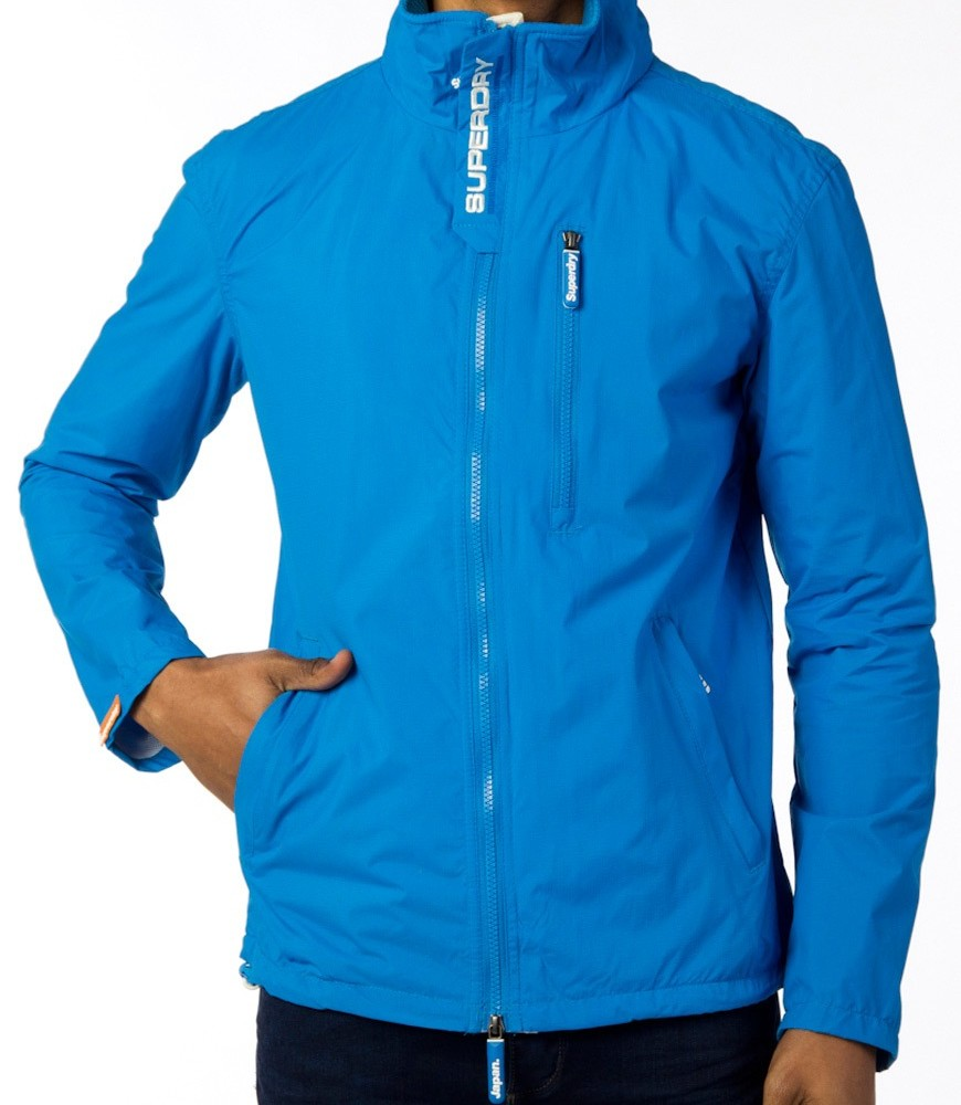 superdry_jas-technical-windhiker-denby-blue-ecru_541f3ceaf2efb