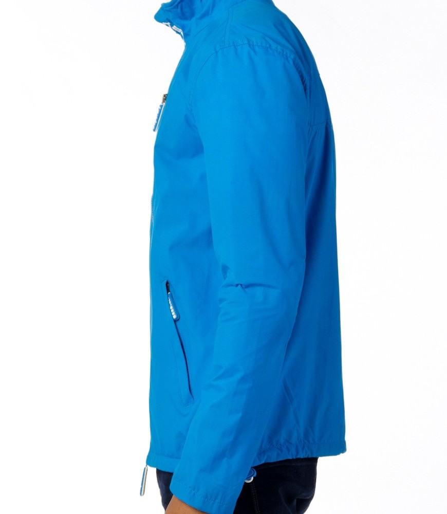 superdry_jas-technical-windhiker-denby-blue-ecru_541f3cec8d26f