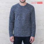 senca_capocce_0015_minimum-thorn-pull-grey-prezzo-90-1s-2m-2l-1xl