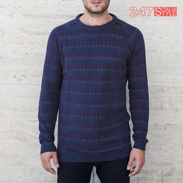 senca_capocce_0067_anerkjendt-hall-knit-blue-nights-prezzo-69-1s-1m-2l-1xl