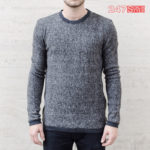 anerkjendt-ohmail-sweat-grey-prezzo-69-2m-1l-1xl