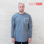 bl-11-sweatshirt-grey-pocket-camouflage-prezzo-69-1s-1m-2l-1xl