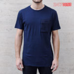 choice-pocket-tee-blu-prezzo-1s-2m-2l-1xl-prezzo-59