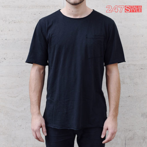 t-shirt-pocket-black-bl-1s1m-2l-1xl-prezzo-39-copia