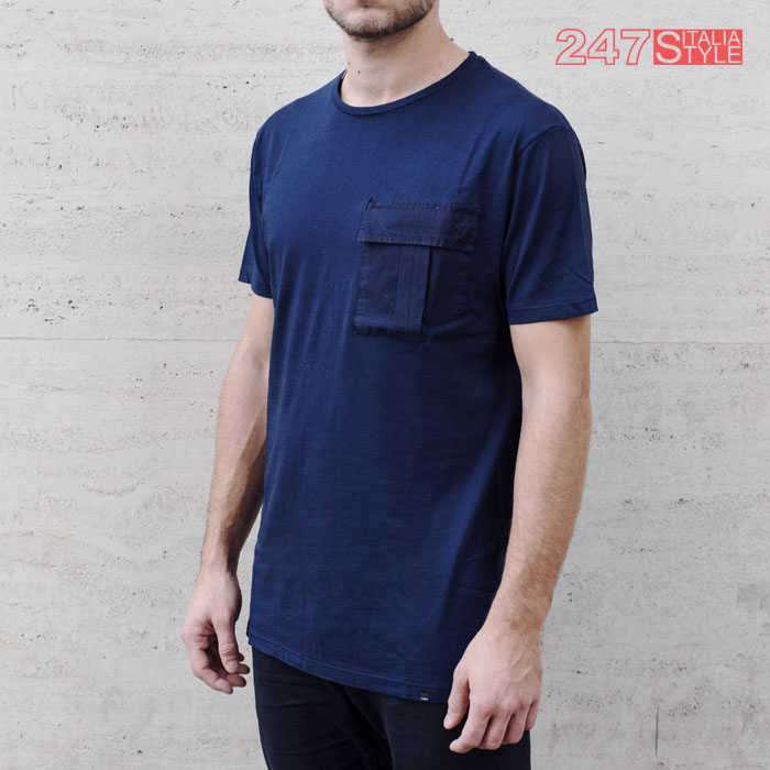 choice-pocket-tee