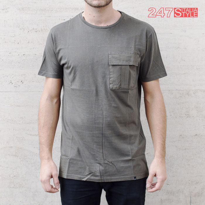 choice-pocket-tee-army-prezzo-59-1s-2m-1l-1xl