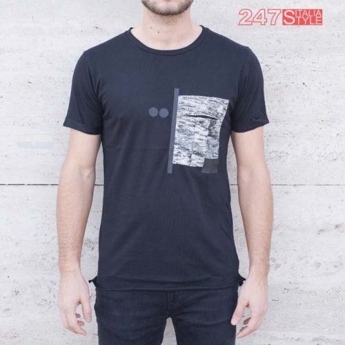 berna-pocket-tee-laser-black-prezzo-55-1m-1l-1xl