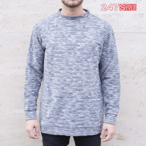bonsai-felpa-over-tasca-prezzo-130-1s-2m-2l-1xl