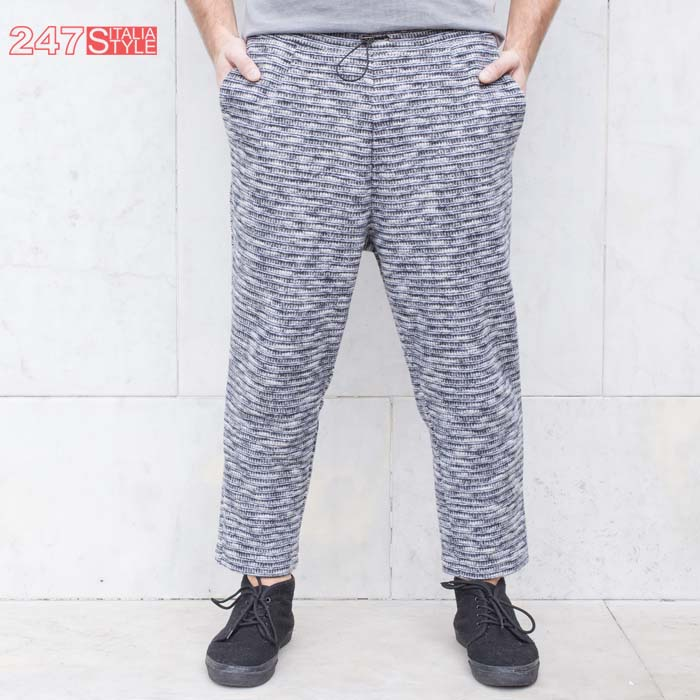 bonsai-wool-pants-grey-prezzo-145-1s-1m-1-_1