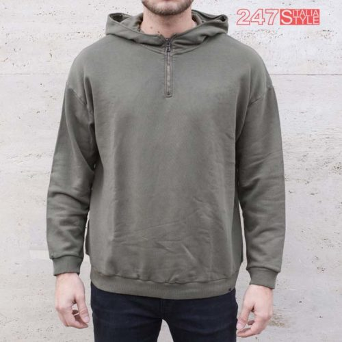 choice-felpa-over-usa-green-prezzo-115-1m-1l-1xl