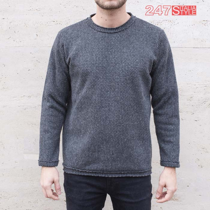 corelate-knit-wool-nido-dape-grey-prezzo-155-1s-2m-1l