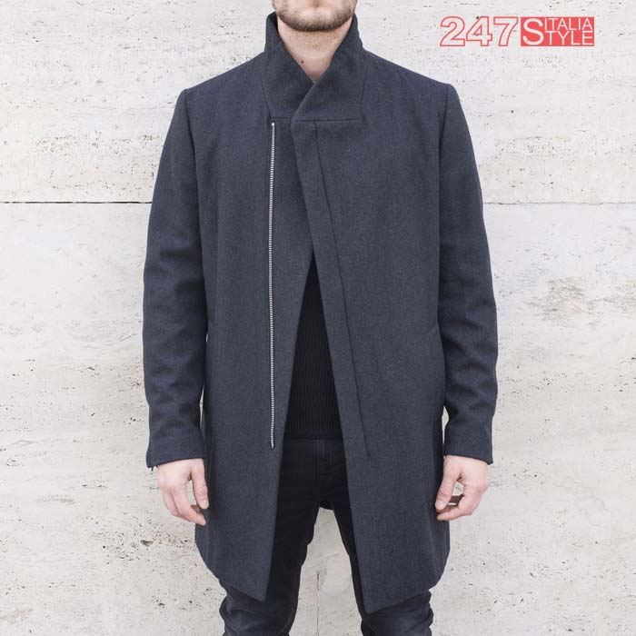 minimum-coat-grey-prezzo-269-1m-2l-1xl