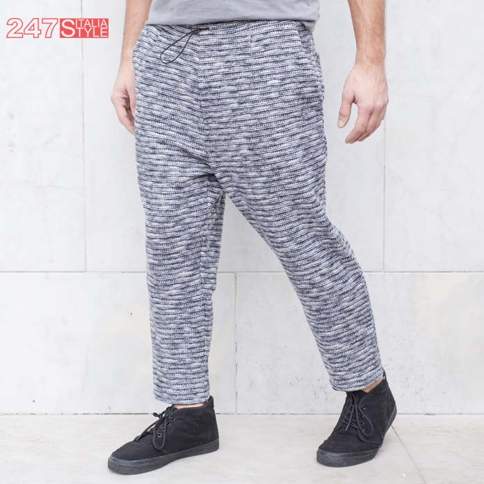bonsai-wool-pants_1