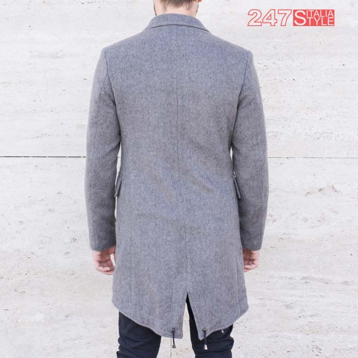 parkotto-wool-1