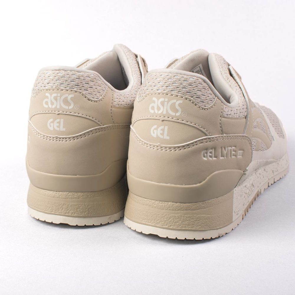 Asics-Gel-Lyte-3-NS-Trainers-Birch-Latte-H715N-0205-2