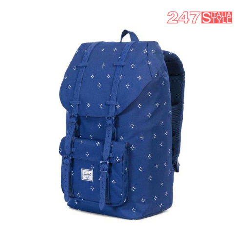 Little America Mid Backpack Focus Prezzo 110 Quantita 2 Pezzi (1)