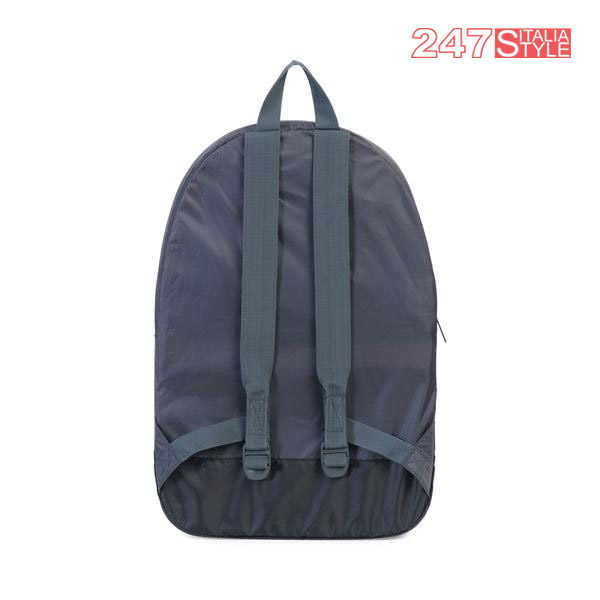 Packable Daypack Dark Shadow Black Prezzo 35 Quantita 3 Pezzi (1)