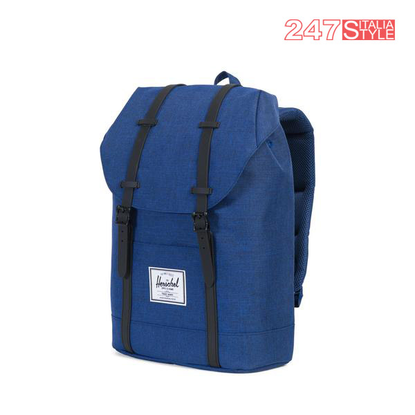 Retreat Backpack Eclipse Crosshatch Prezzo 90 Quantita 2 Pezzi (1)