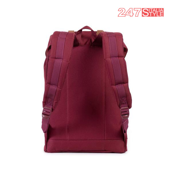 Retreat Backpack Windsor Wine Prezzo 90 Quantita 2 Pezzi (2)