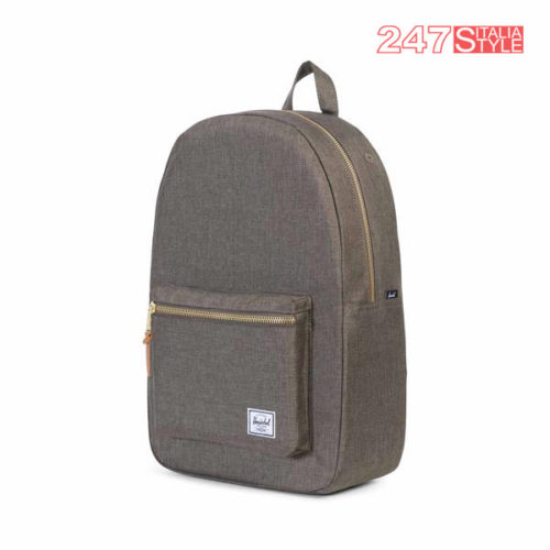 Settlement Backpack Canteen Crosshatch Prezzo 70 Quantita 2 Pezzi