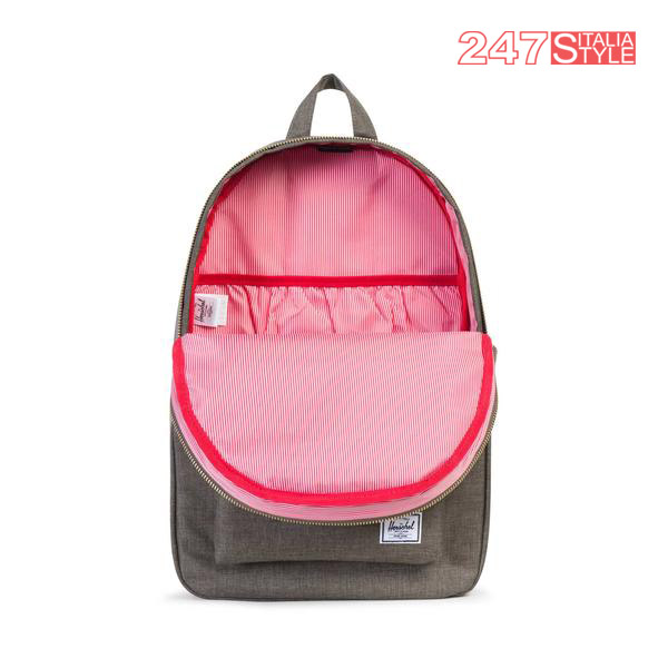 Settlement Backpack Canteen Crosshatch Prezzo 70 Quantita 2 Pezzi (1)