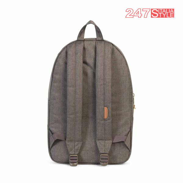 Settlement Backpack Canteen Crosshatch Prezzo 70 Quantita 2 Pezzi (2)