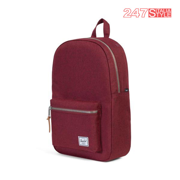 Settlement Backpack Winetasting Crosshatch Prezzo 70 Quantita 2 Pezzi