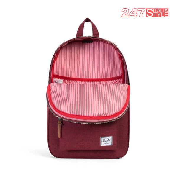 Settlement Backpack Winetasting Crosshatch Prezzo 70 Quantita 2 Pezzi (1)