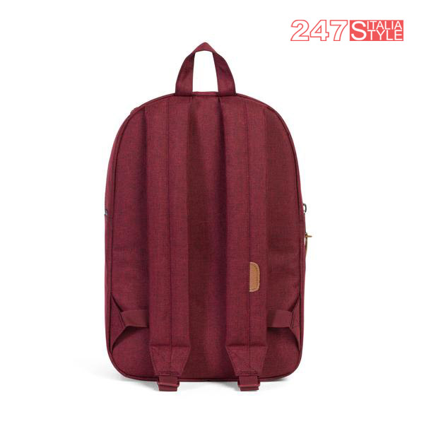 Settlement Backpack Winetasting Crosshatch Prezzo 70 Quantita 2 Pezzi (2)