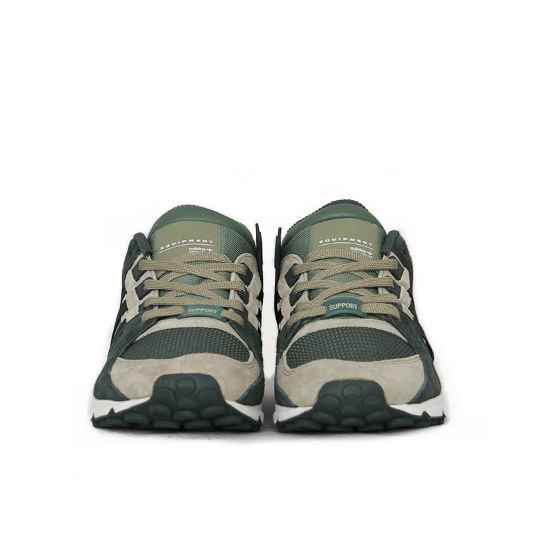 adidas-equipment-support-refined-