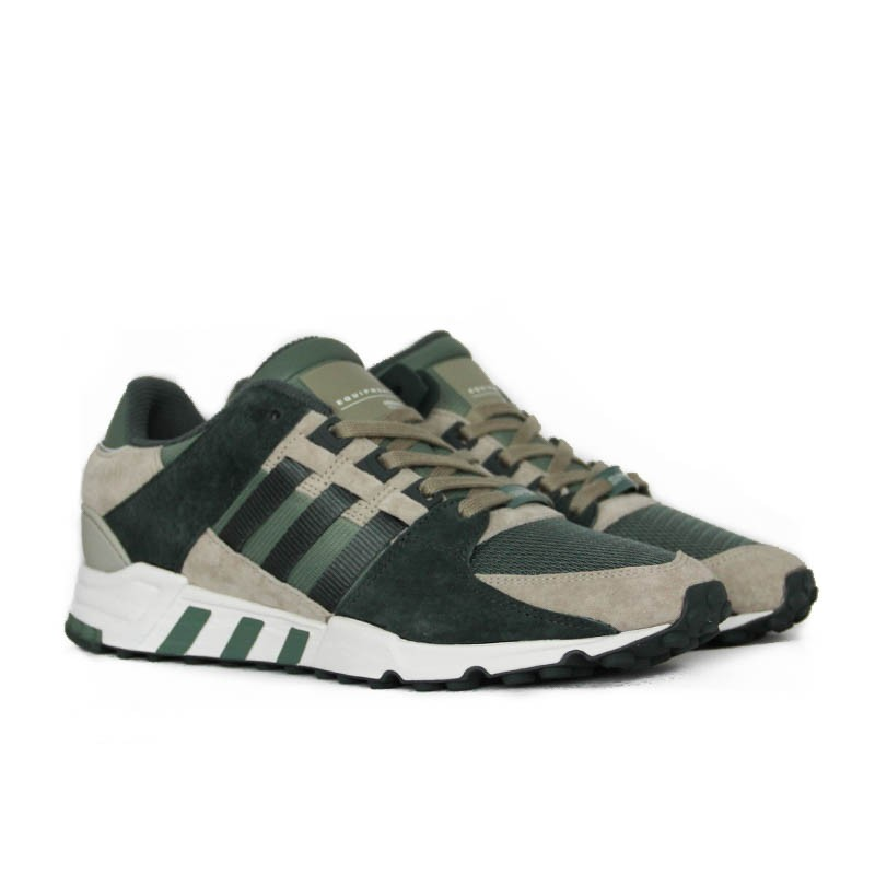 adidas-equipment-support-refined- (1)