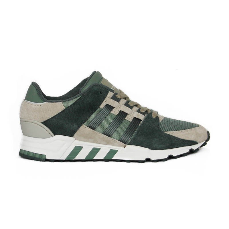 adidas-equipment-support-refined- (3)