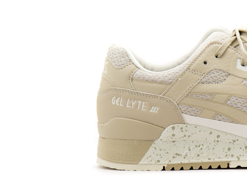 asics-gel-lyte-iii-ns-birch-latte-5
