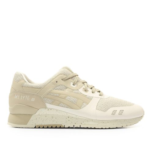 asics-tiger-gel-lyte-iii-ns-no-sew-birch-latte-h715n-0205-5 (1)