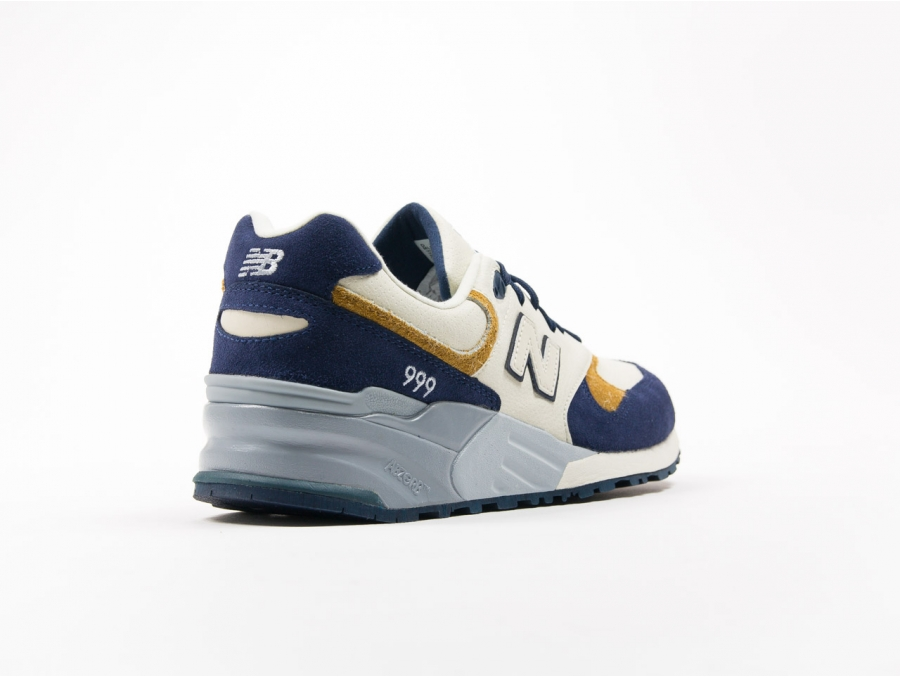 new-balance-ml999na-blue