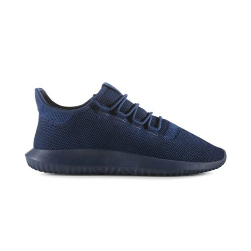 sneakers-adidas-originals-tubular-shadow-knit-mystery-blue-core-black-collegiate-navy-85551-674-1
