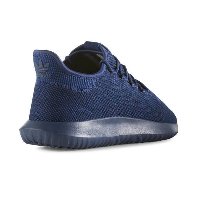 sneakers-adidas-originals-tubular-shadow-knit-mystery-blue-core-black-collegiate-navy-85551-674-3