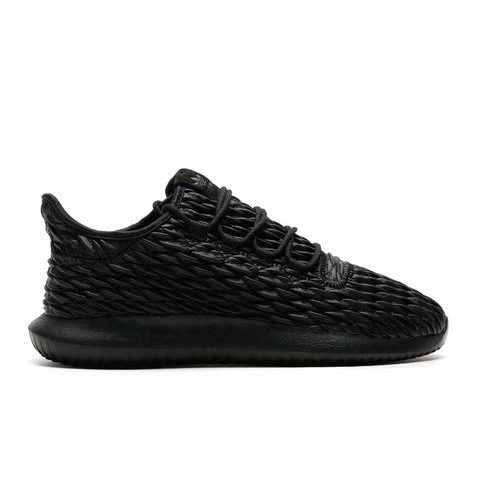 AD_SN_BB8819_CBK_3_detail2.adidas_Tubular_Shadow_core_black_schwarz_BB8819