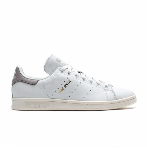 AD_SN_S75075_WHT_3_detail2.adidas_Stan_Smith_ftwr_white_wei__S75075