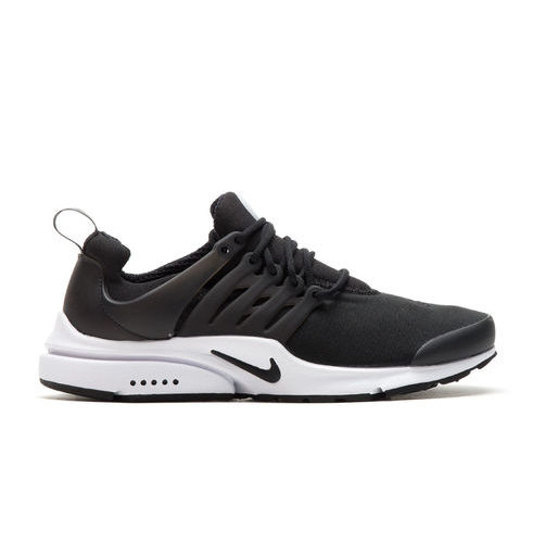 NI_SN_848187_009_3_detail2.NIKE_Air_Presto_Essential_black_black-white_schwarz_848187-009