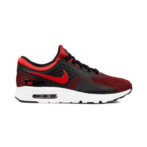 sneakers-nike-air-max-zero-essential-university-red-university-red-86479-674-1