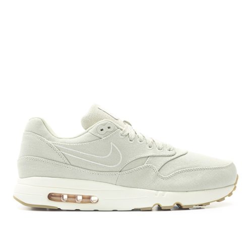 nike-air-max-1-ultra-2-0-txt-light-bone-light-bone-sail-sail-898009-001-4