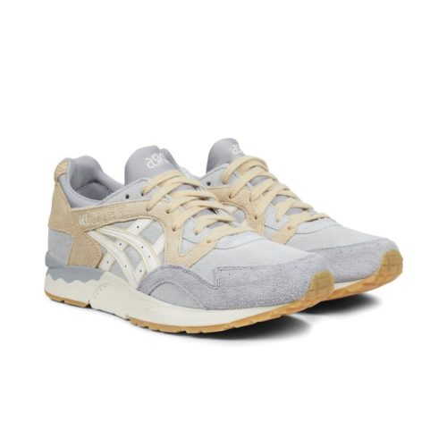 sneakers-asics-gel-lyte-v-glacier-grey-cream-127022-674-2