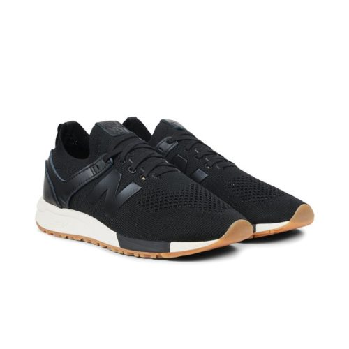 sneakers-new-balance-mrl247-textile-leather-black-130489-674-2