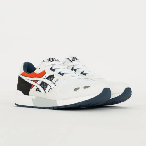 asics-tiger-gel-lyte-white-blue-orange-h825y-0101-3