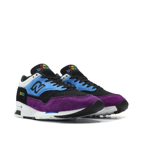 new-balance-m1500-cbk-made-in-england-colour-prisma-pack-multicolour-633301-60-2-3